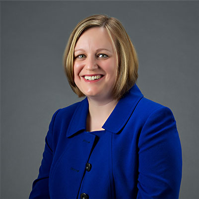 LYNN GALBENSKIChairman & CEO - With an MBA and 23 years of marketing experience, Lynn oversees Lumen's marketing team while enjoying the daily challenges of running a national legal staffing company. She is deeply committed to protecting and growing the relationships that differentiate Lumen from others in the legal services space. Under her leadership, Lumen was also certified as a woman owned company by WBENC.