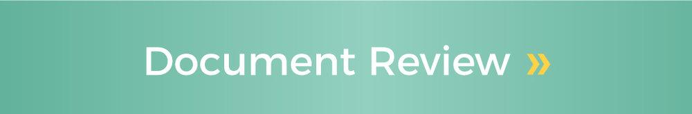 Lumen-Legal-Solutions-document-review.jpg