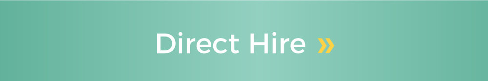 Lumen-Legal-Solutions-direct-hire.jpg