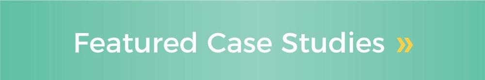 Lumen-Legal-CS-featured.jpg