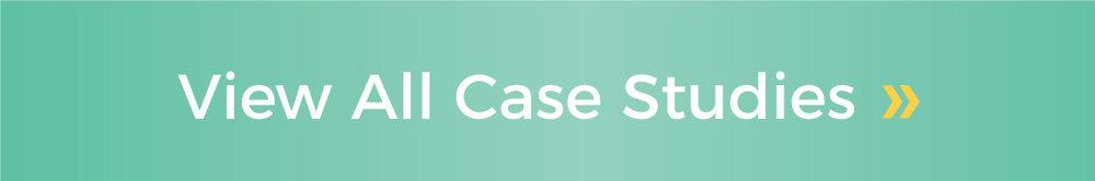 Lumen-Legal-CS-view-all.jpg
