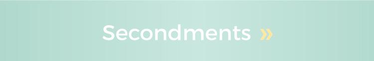 Lumen-Legal-Solutions-Secondments-ro.jpg