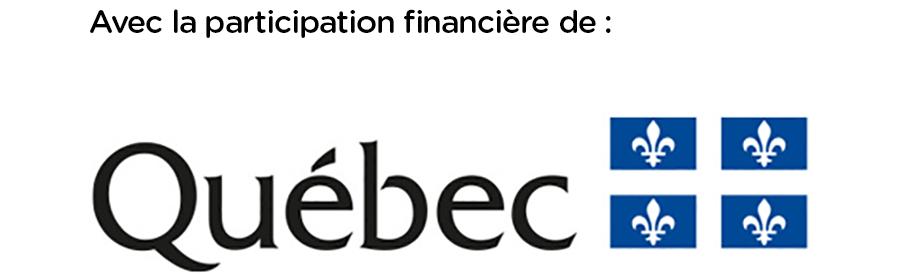 quebec_drapeau_logo_te.png