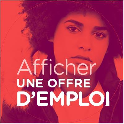 07_a_afficher-une-offre-d-emploi.png