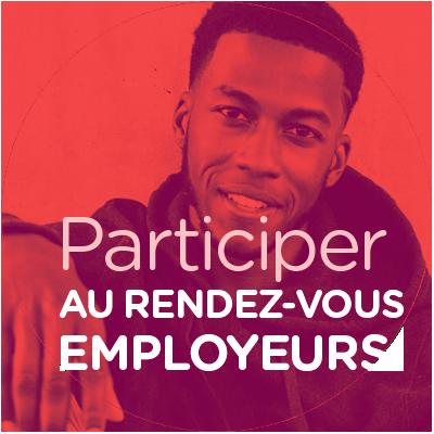 07_b_partciper-au-rendez-vous-employeurs.png
