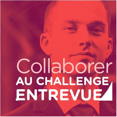 07_d_collaborer-au-challenge-entrevue.png