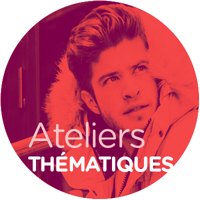 08_a_ateliers-thematiques.png