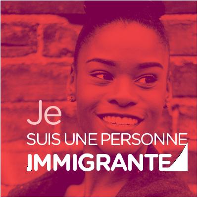 02-d-je-suis-une-personne-immigrante.png