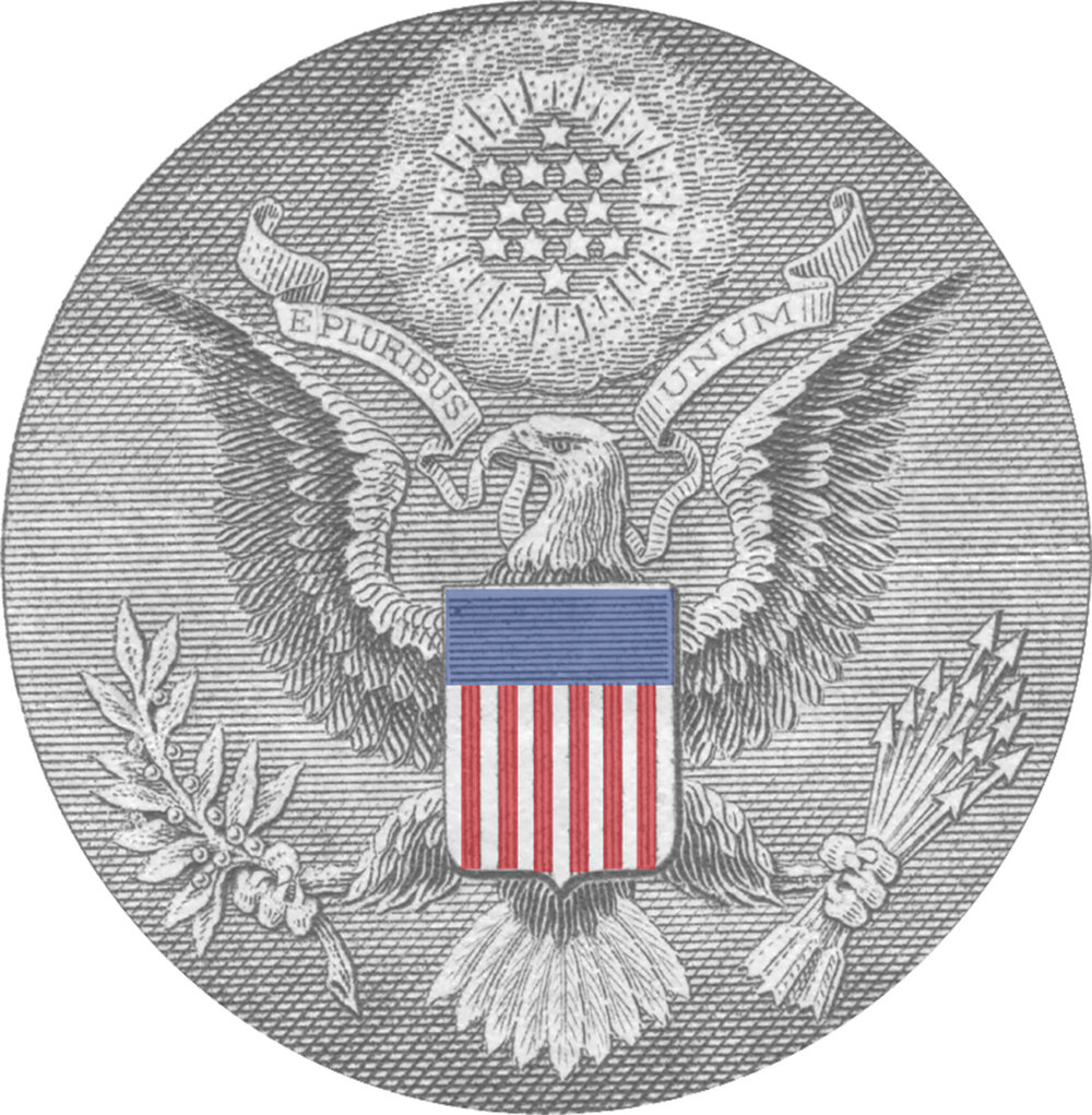 Eagle-Shield.jpg