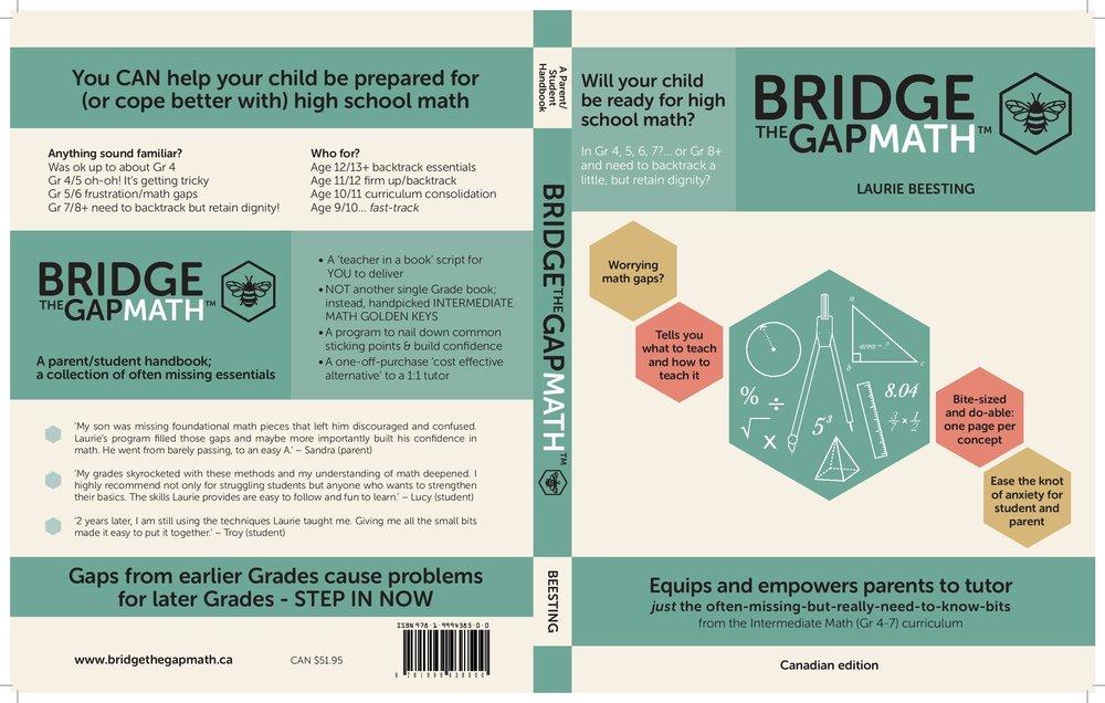 BTGM_cover_printer_final-page-001.jpg
