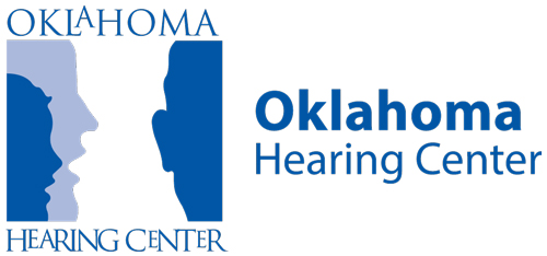 Oklahoma Hearing Center