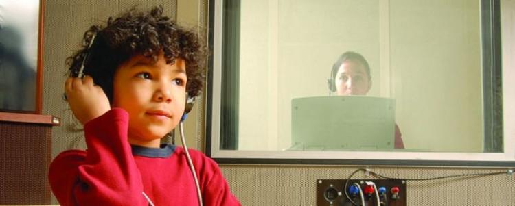 hearing-tests-for-children.jpg