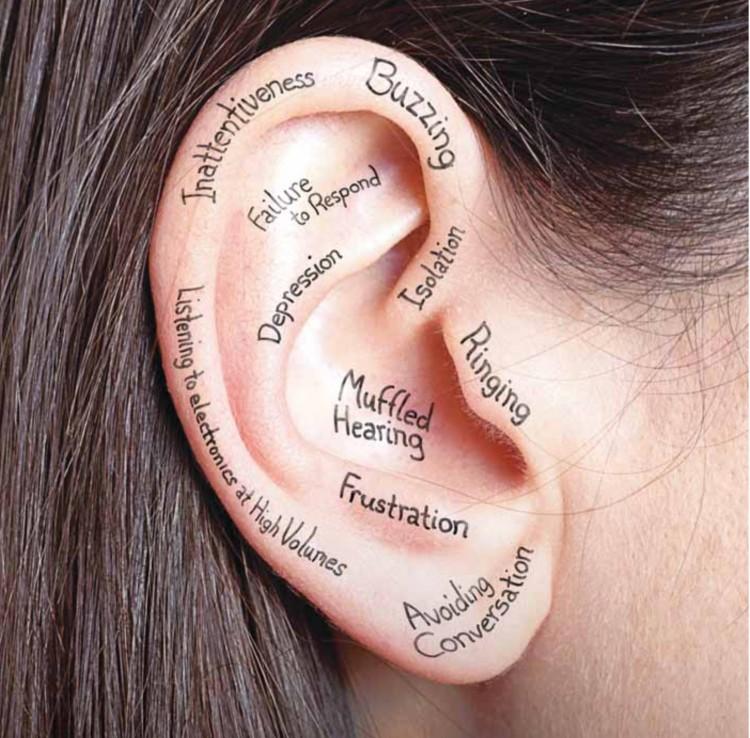 communication-disorders.jpg