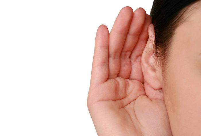 hearing-loss-3.jpg