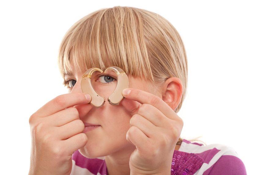 pediatric-specialist.jpg