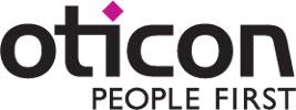 oticon-logo-web-res.jpg