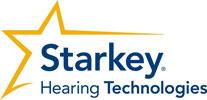 starkey-logo-web-res.jpg