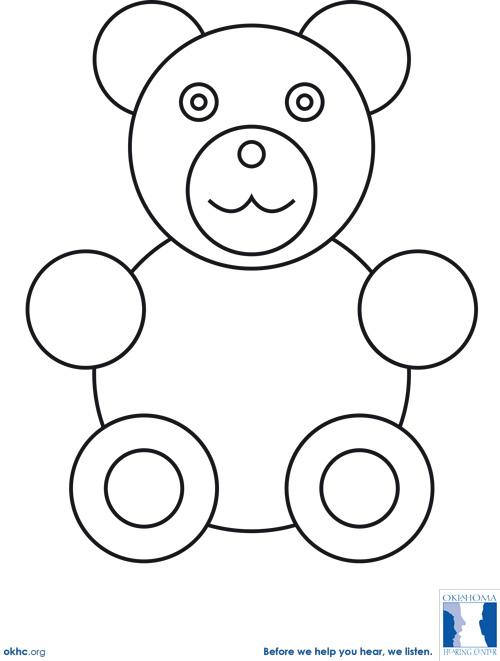 coloring-sheet-3.jpg