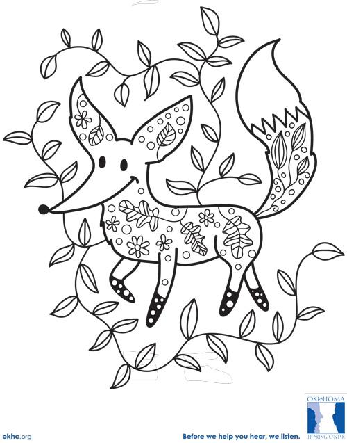 coloring-sheet-7.jpg