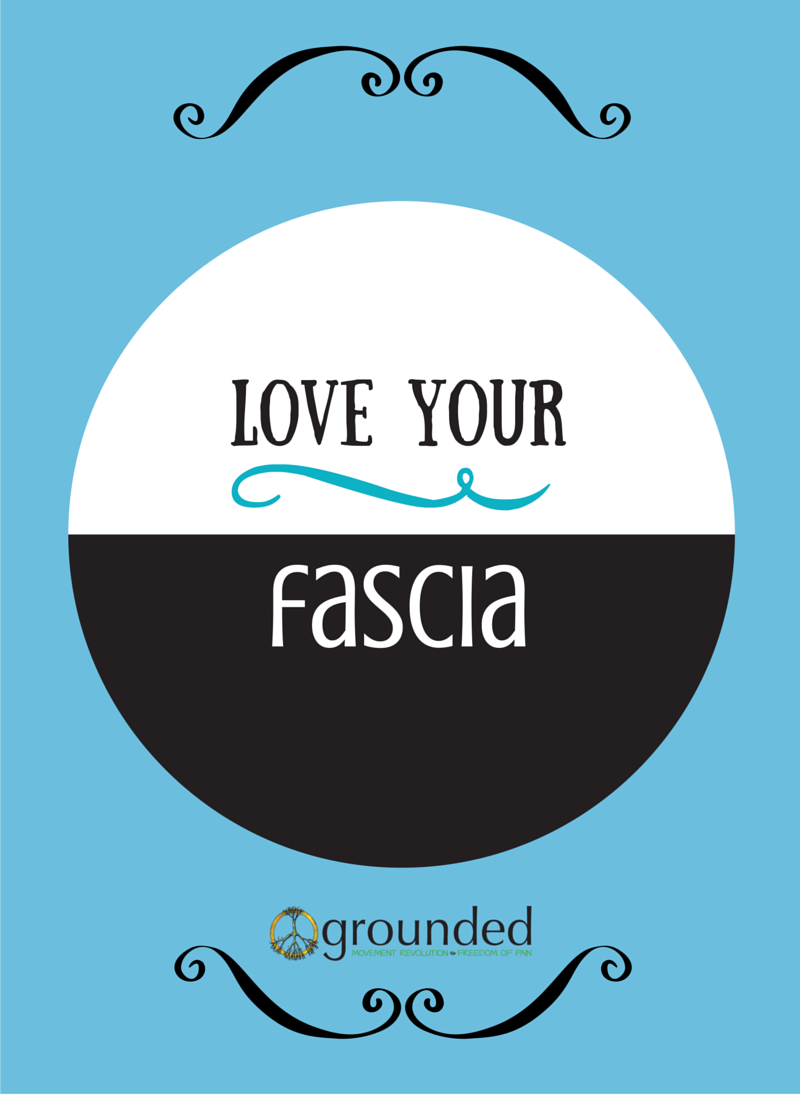 love_your_fascia.png