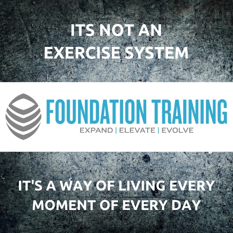 ITS NOT AN EXERCISE SYSTEM.jpg