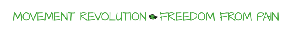 grounded, logo tagline.png