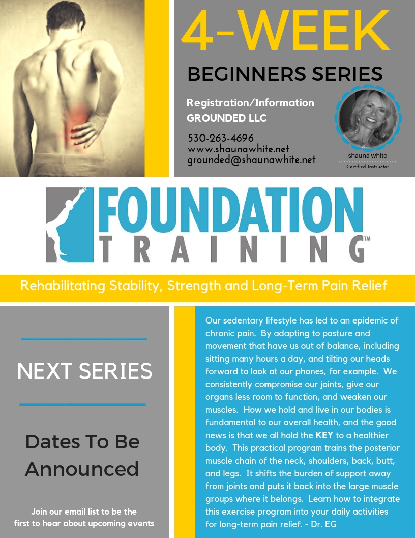 FT Rehab Class Series Flyer-8.jpg