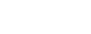 Tykel Commercial Door Supply Inc