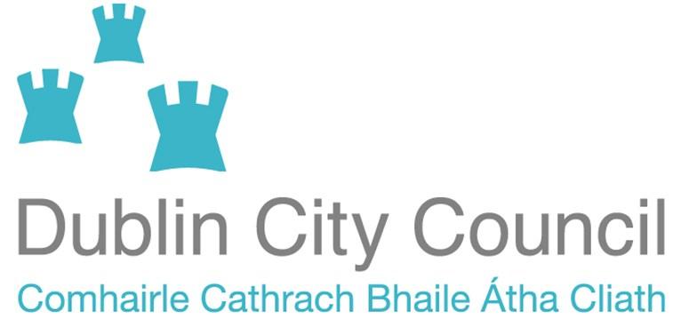 dublin-city-council-logo-w800h600.jpg