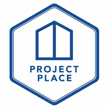 project-place.png