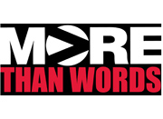 more than words logo.jpg