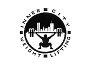 innercity weightlifting logo.jpg