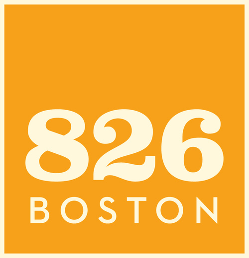 826Boston_Logo_Orange.jpg