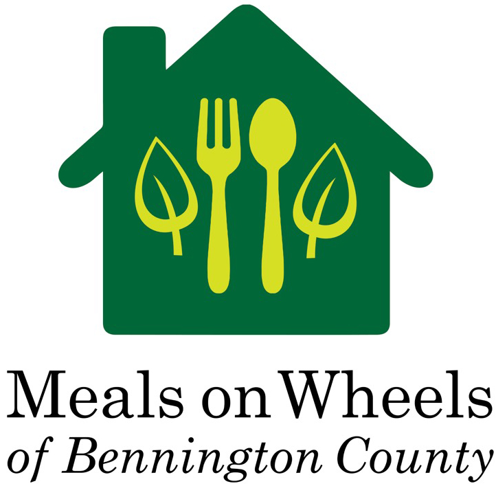 Meals on Wheels of Bennington County, Vermont