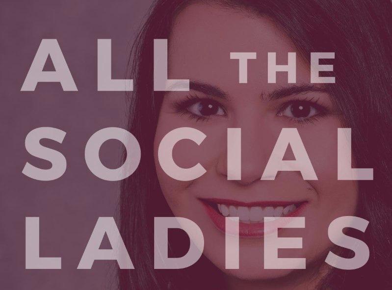 Social%2BLadies.jpg