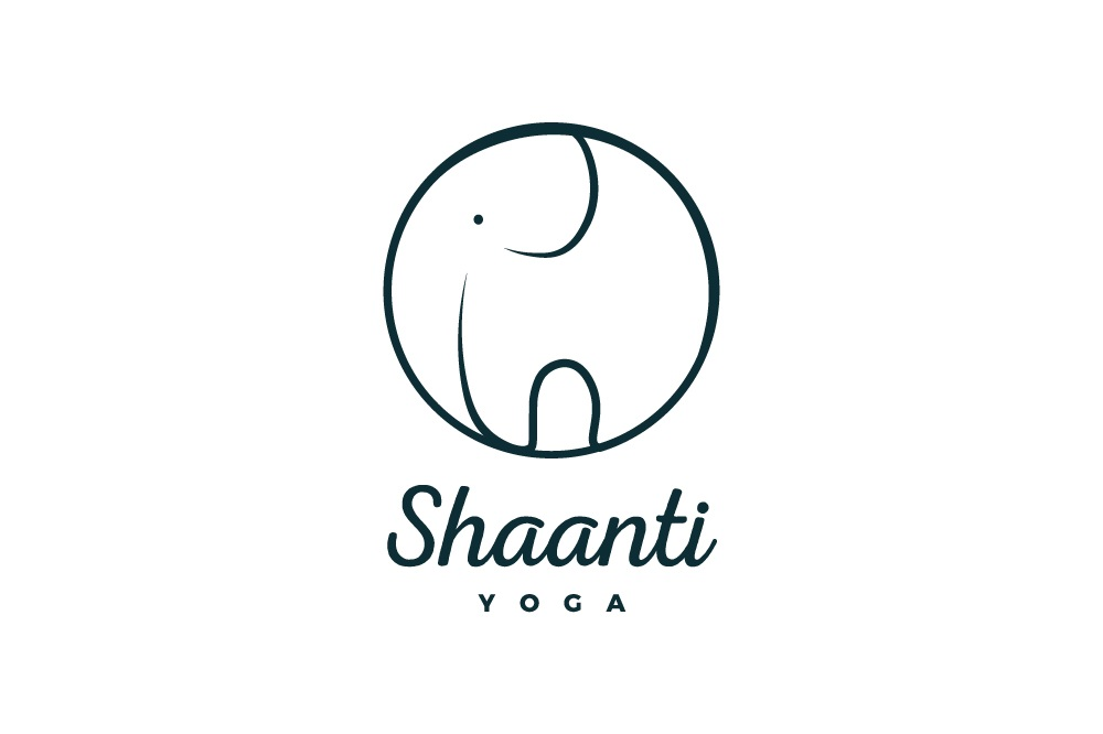 shaanti_blue.jpg