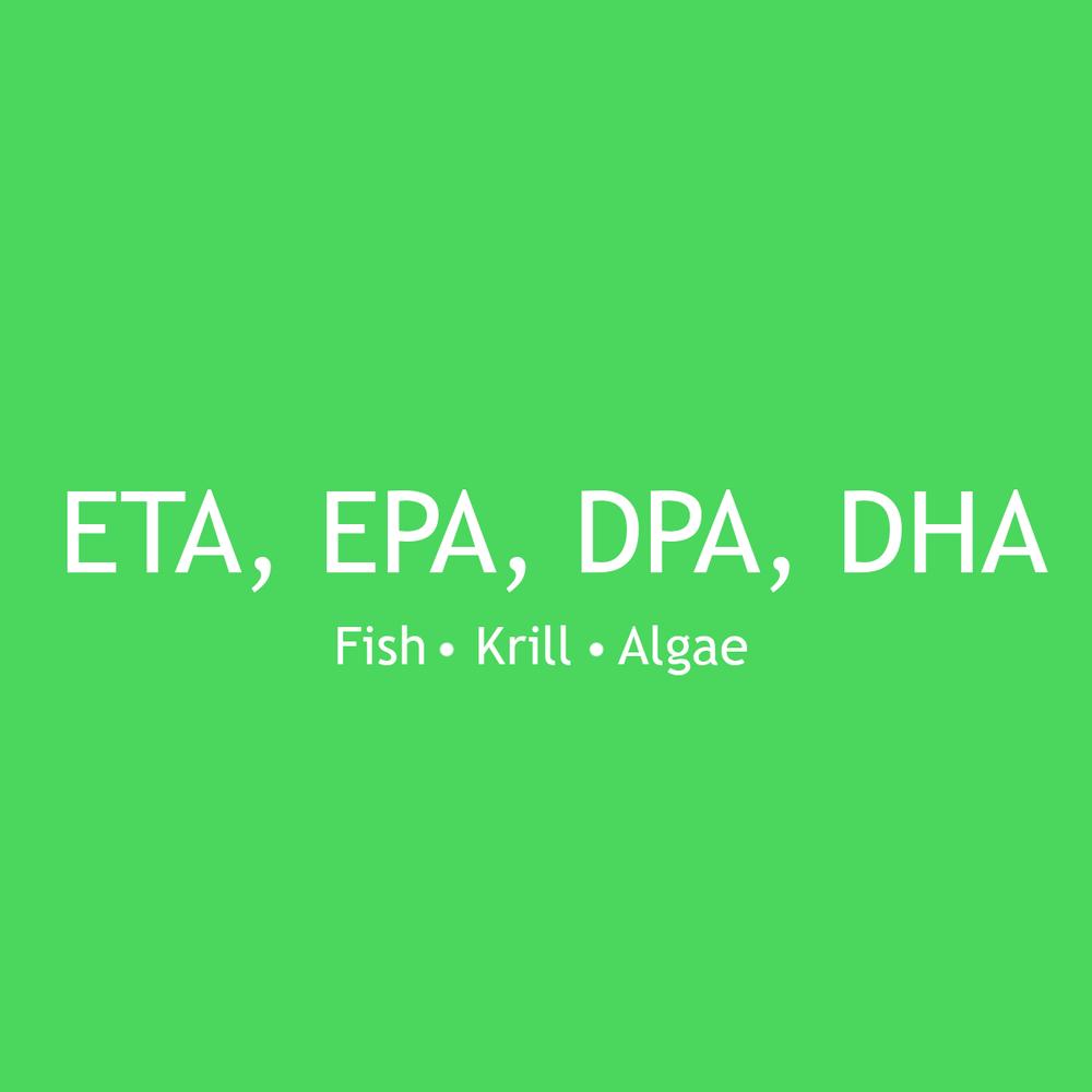 ETAFinal.png