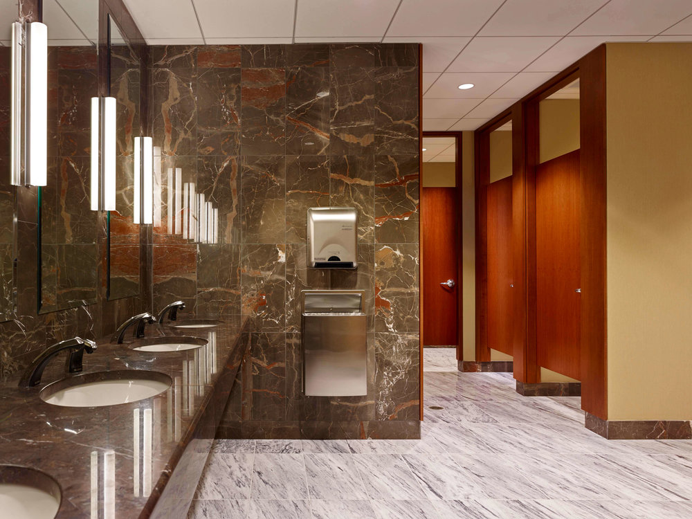 Carnegie-Interior-_-Exterior-Binder-9.jpg