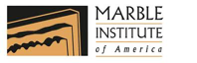 marble-stone-institute.png