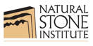 natural-stone-institute.png