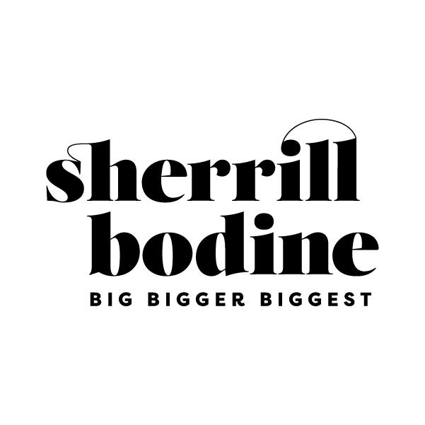 Blog — Big Bigger Biggest