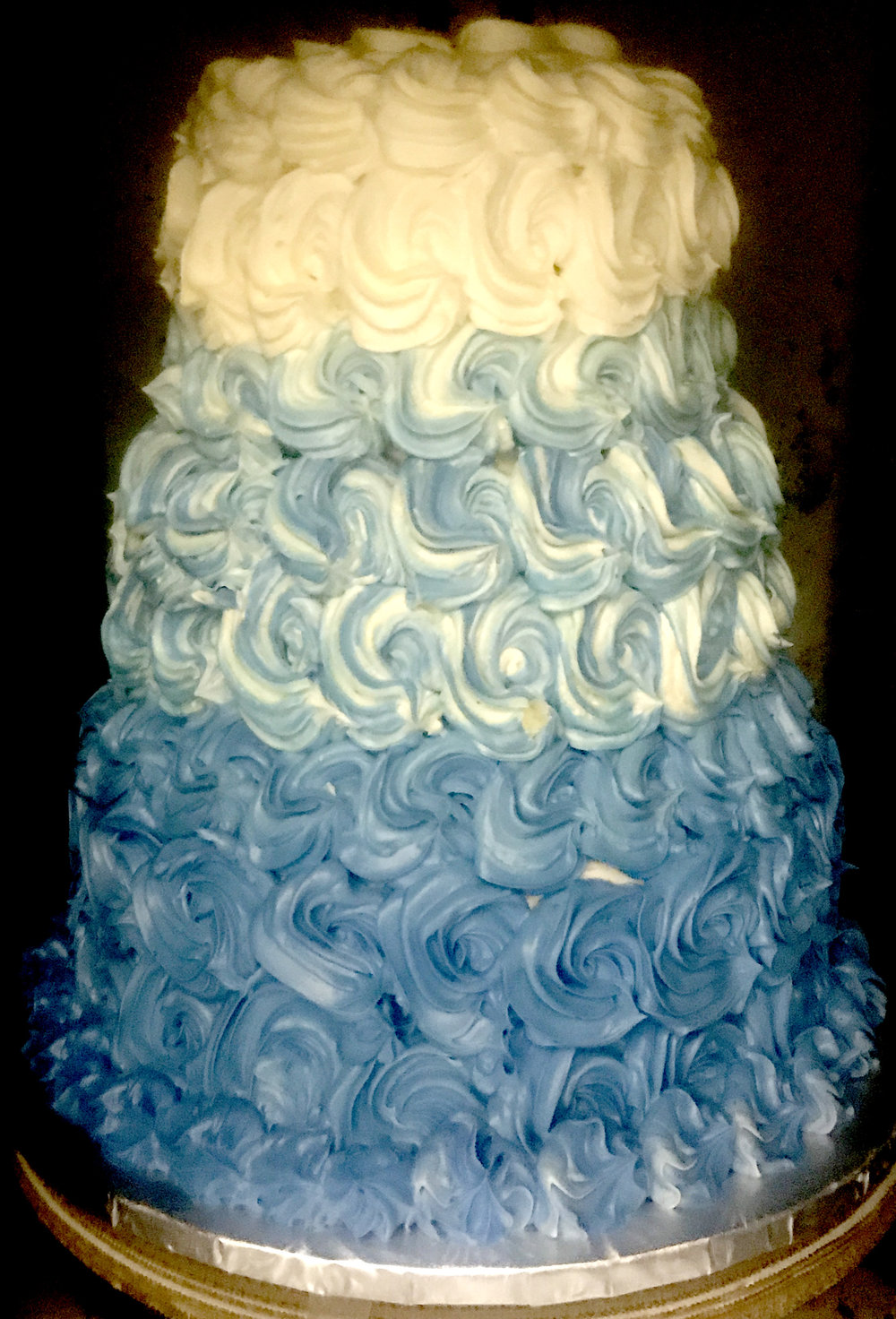 blue-birthday-cake-hmb-bakery.jpg