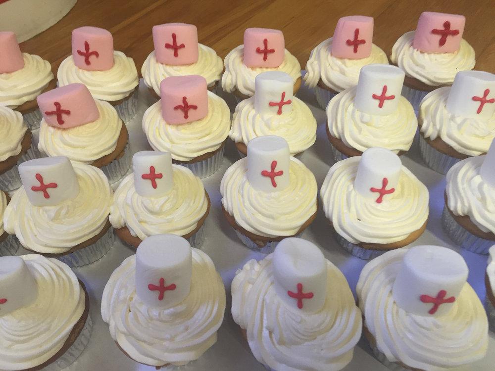 custom-cupcakes-hmb-bakery.jpg