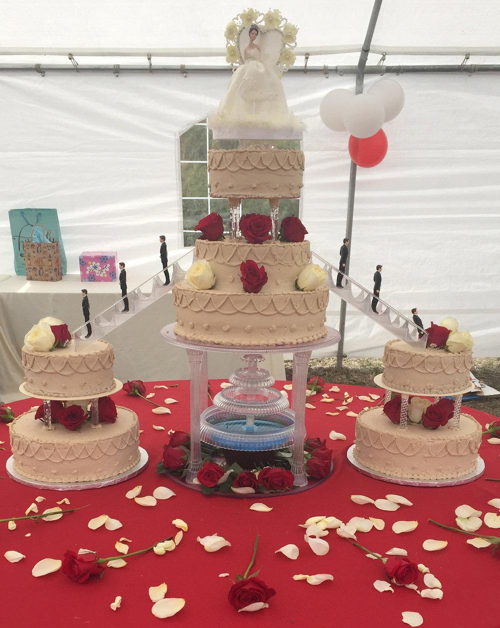 quinceanera-white-red-cake-hmb-bakery.jpg