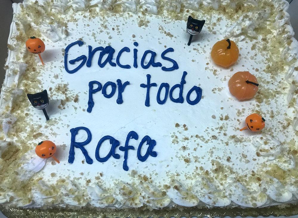 thank-you-cake-hmb-bakery.jpg