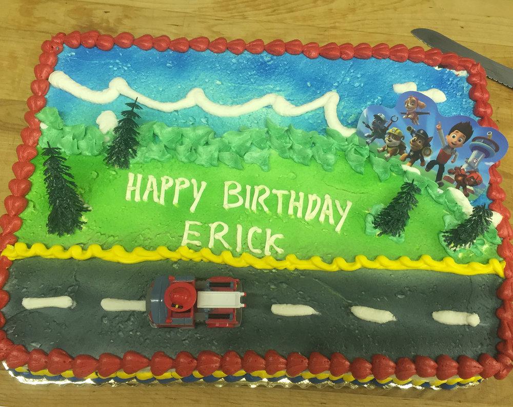 birthday-boy-cake-hmb-bakery.jpg
