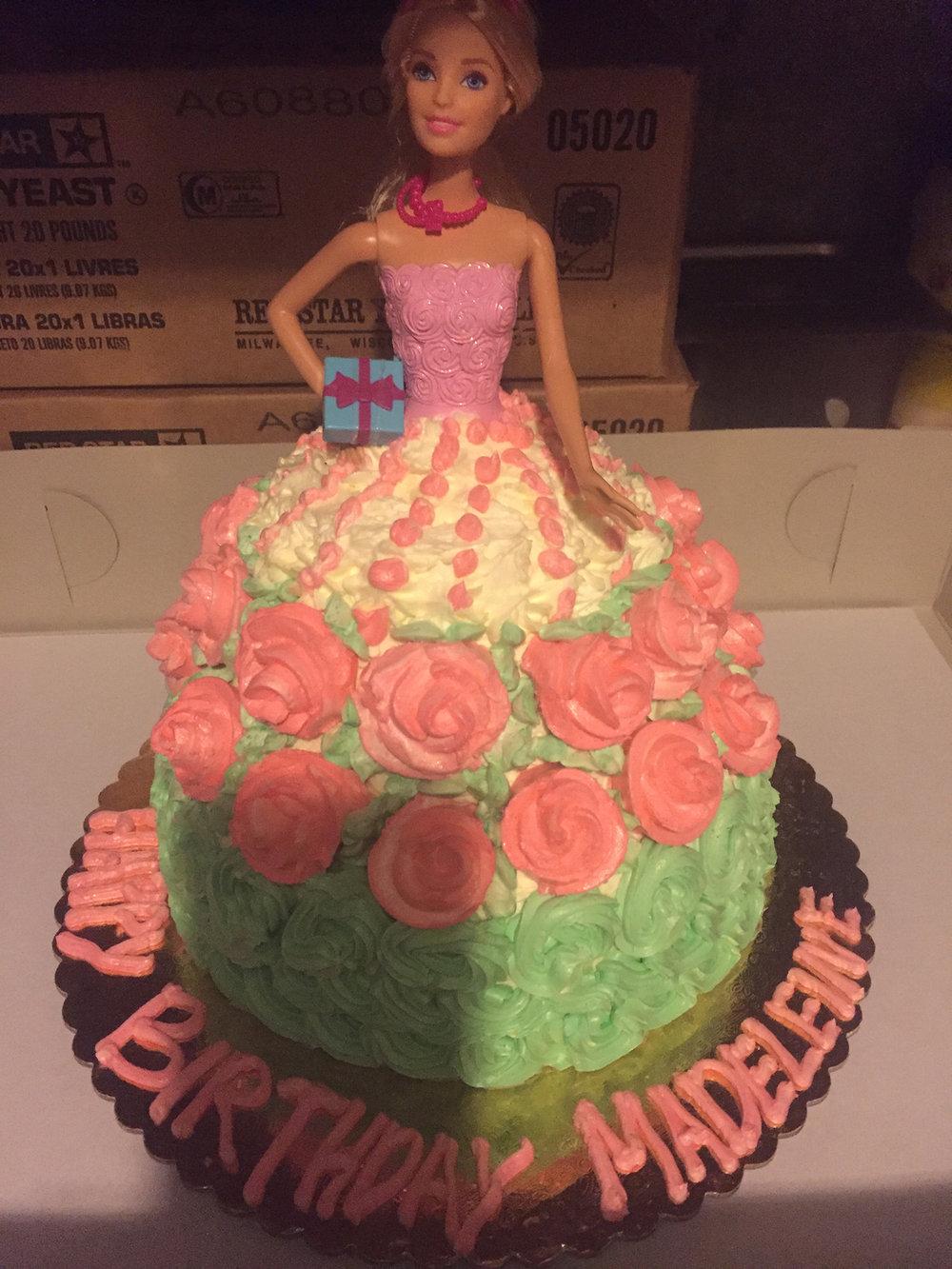 barbie-birthday-cake-hmb-bakery.jpg