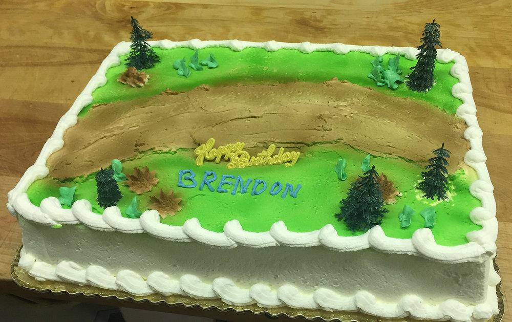birthday-cake-forest-hmb-bakery.jpg