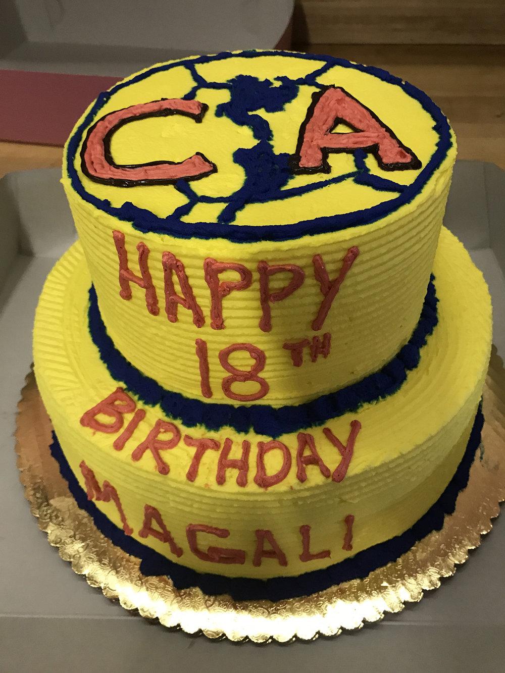 birthday-cake-18th.jpg