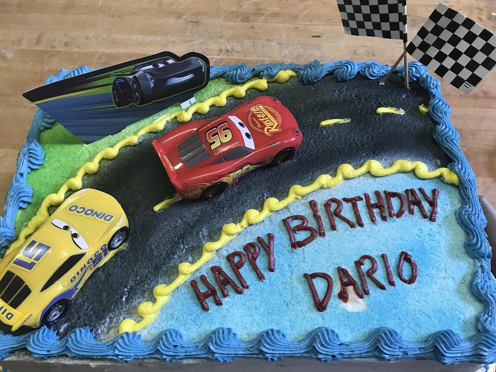 hmb-bakery-boy-birthday-cake-cars.jpg